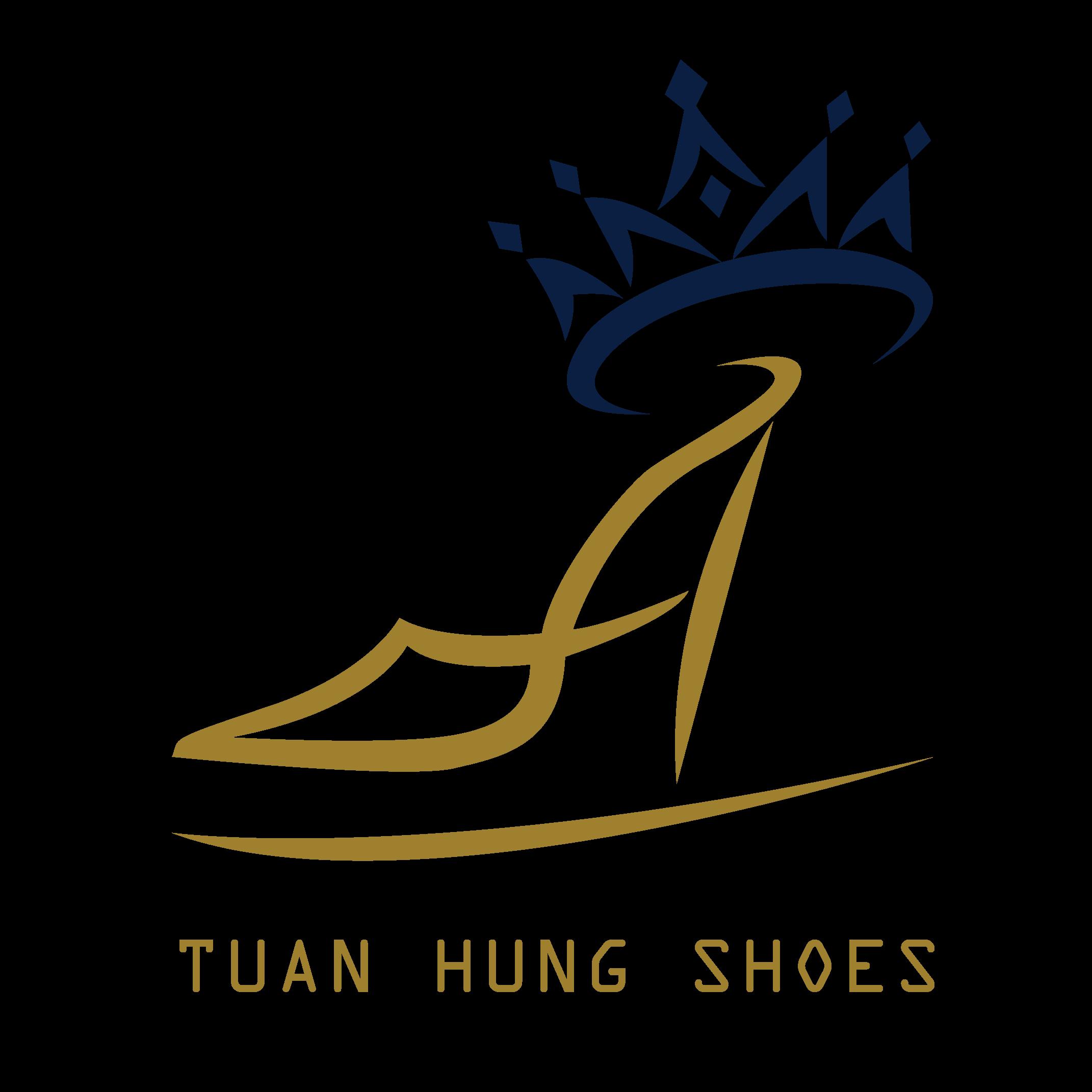 Tuấn Hùng Shoes