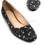 bup-be-hoa-cuc-tuan-hung-shoes-6