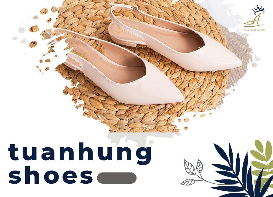 Ứng dụng chất liệu da PU trong sản xuất giày