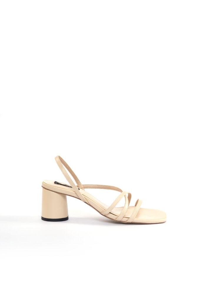 sandal cao got 2 1