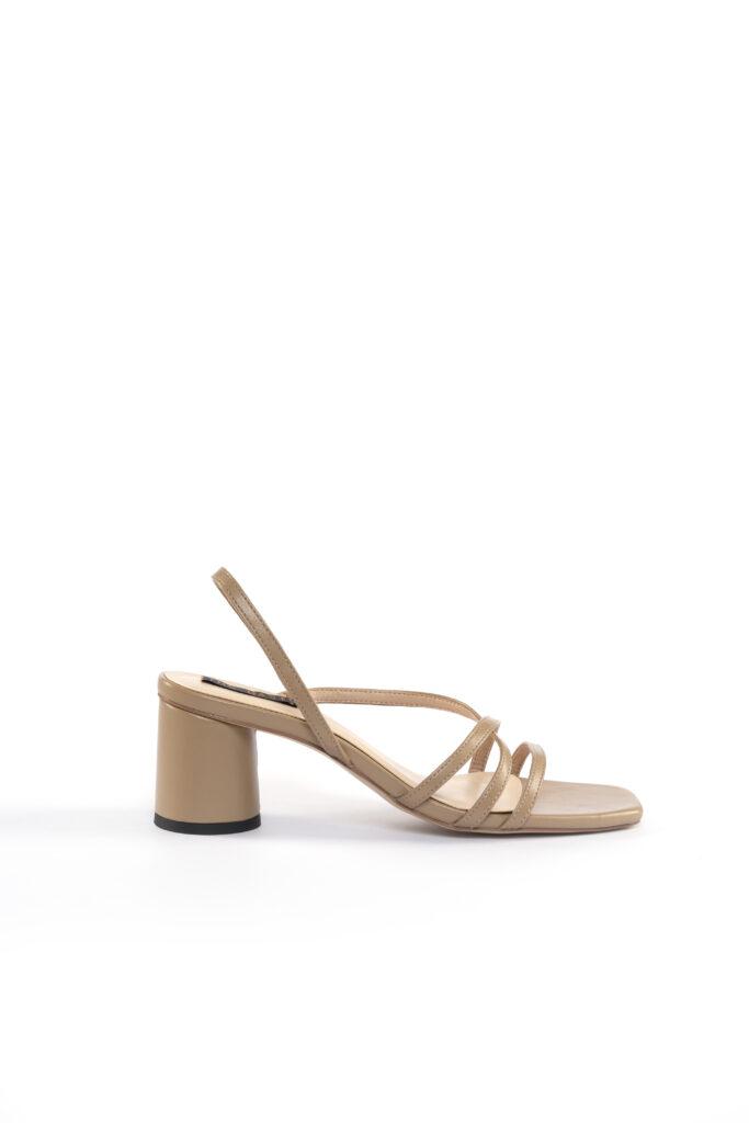 sandal cao got 3 1