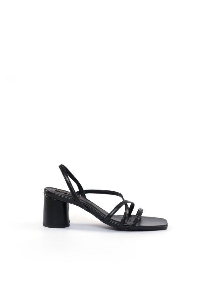 sandal cao got 4 1