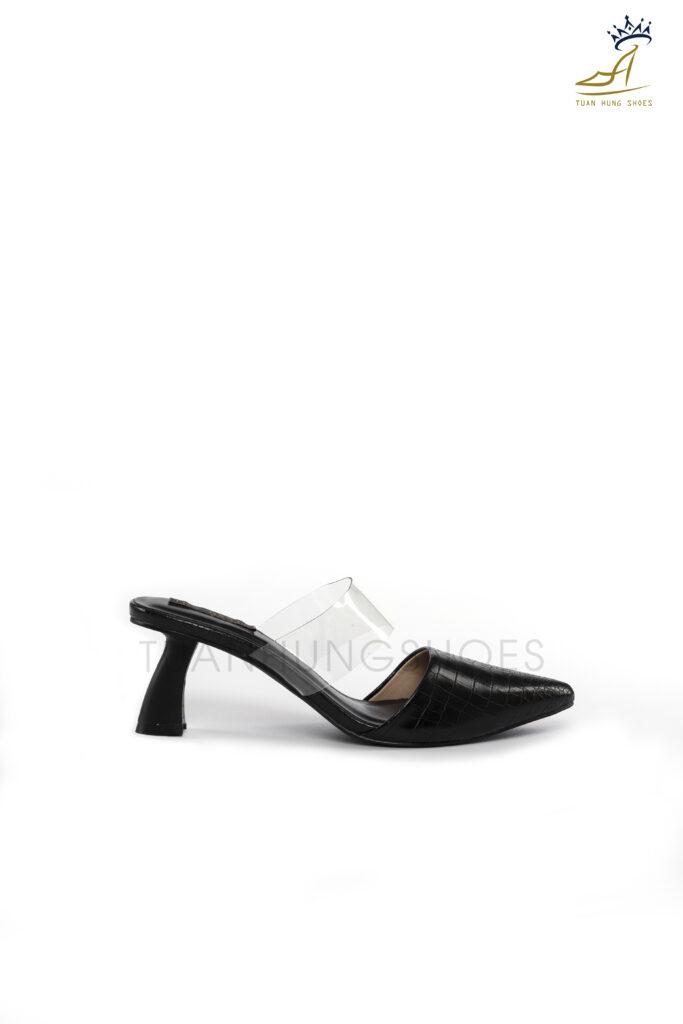 tuan hung shoes dep cao got 2