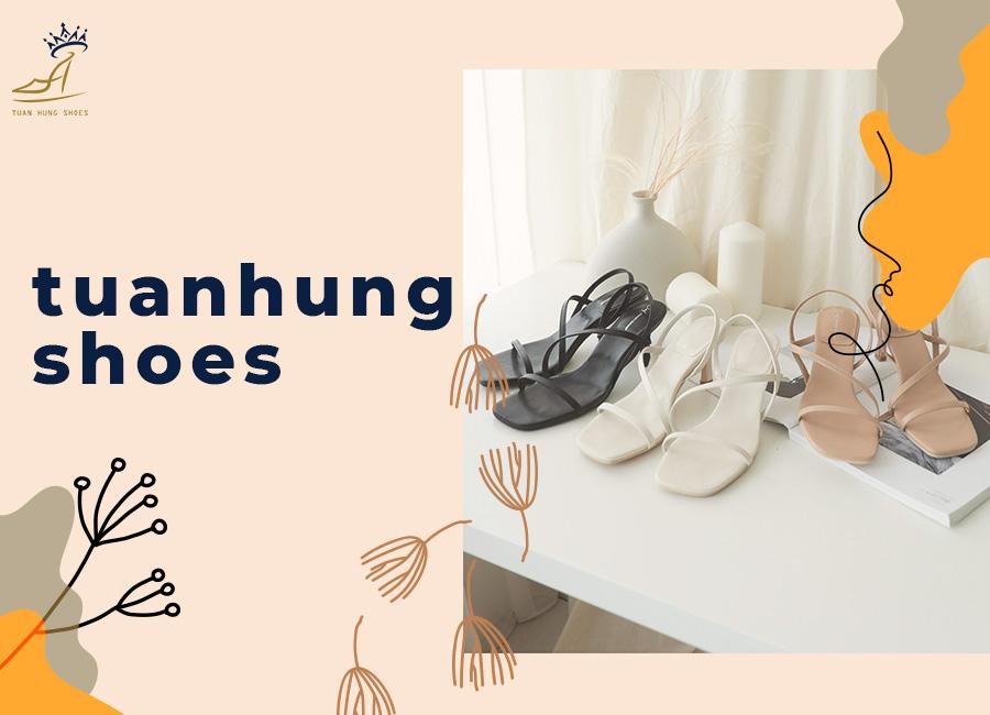 Đơn vị chúng tối hỗ trợ nhiều chính sách ưu đãi cho khách sỉ, chủ shop có nhu cầu nhập mẫu giày nữ đẹp 2020