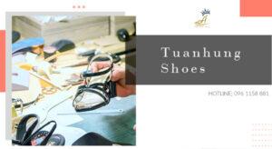 Xưởng gia công giày dép nữ độc quyền, uy tín
