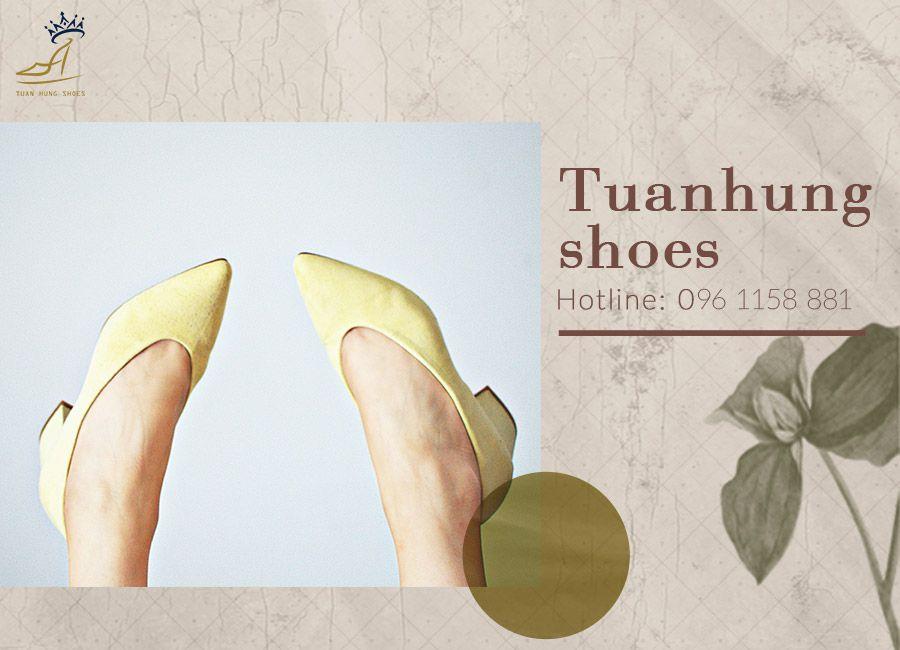 lấy sỉ giày dép chất lượng
