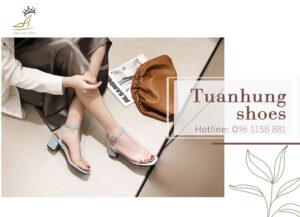 """3 """"nỗi đau"""" khách hàng gặp phải khi nhập hàng tại xưởng sản xuất giày dép kém chất lượng"""